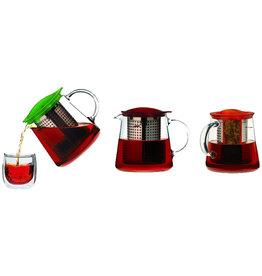 Tea products Tea Control 0.8l | 28 oz
