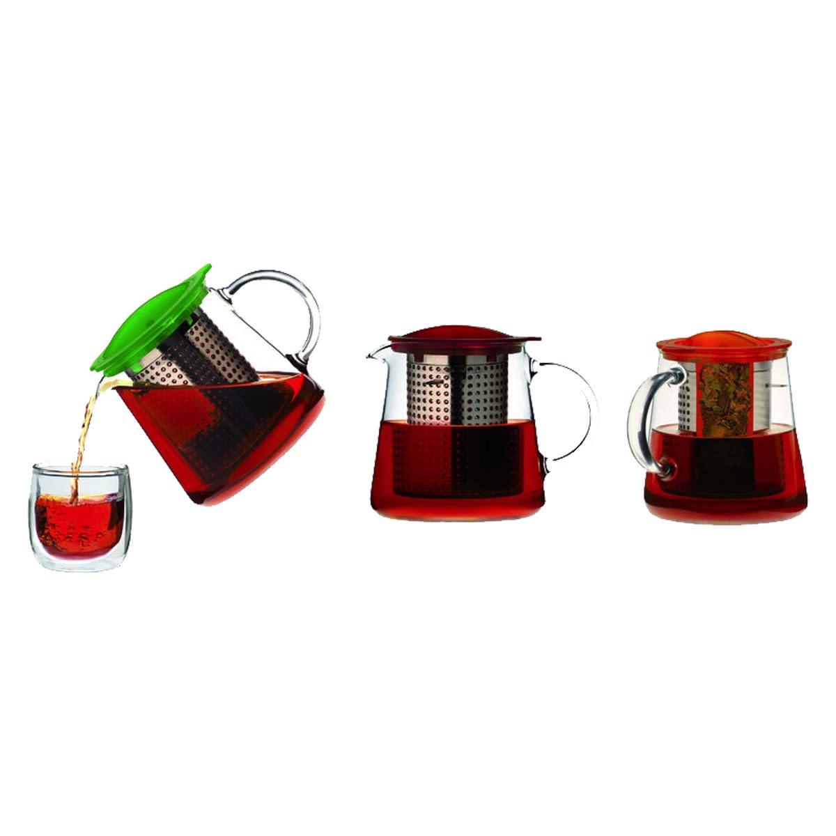 Tea products Tea Control 0.8l   28 oz
