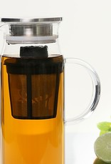 Tea products Floating Basket size M