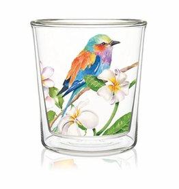 Tea Glass - Sri Lanka