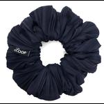 loop Loop - pleated navy