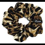loop Loop -leopard print