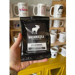Madawaska Coffee Co. Sample coffee pack