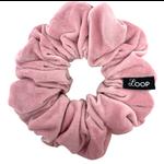 loop Loop - Blush velvet