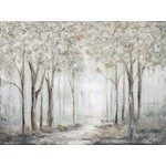 FT Pembroke Tree Canvas