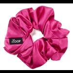 loop Loop - pink rose satin