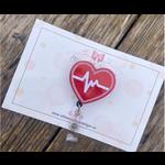 Ottawa Valley Bowtique ID Reel - HeartBeat