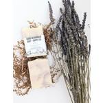 Good Neighbor Soap & Supply Good Neighbour Soap - Relaxing Lavender