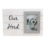 FT Pembroke Picture Frame - Our Herd