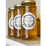 degrootsapiaries Wildflower Honey- DeGroots Farm