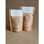 Barron Canyon custom coffee & Tea Loose leaf tea - Cream of earl grey