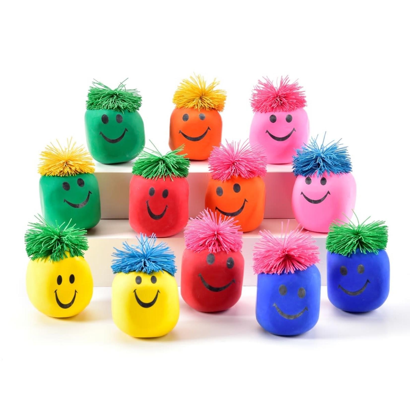 favourite things apparel Kids stress ball
