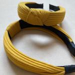 Headbands & Hair clips