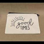 favourite things custom Good times -Make up bag