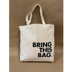 Favourite Textiles Bring this bag - Tote