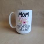 Mom/Dad Life