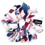 loop Loop - Watercolor Bouquet