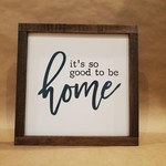 Home/Living