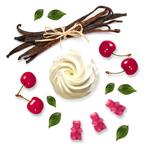 Happy Wax Cherry Vanilla Wax Melts