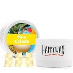 Happy Wax Pina Colada Wax Melts