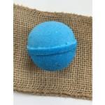 Old Country Bath & Body Blue lagoon - Bath bomb
