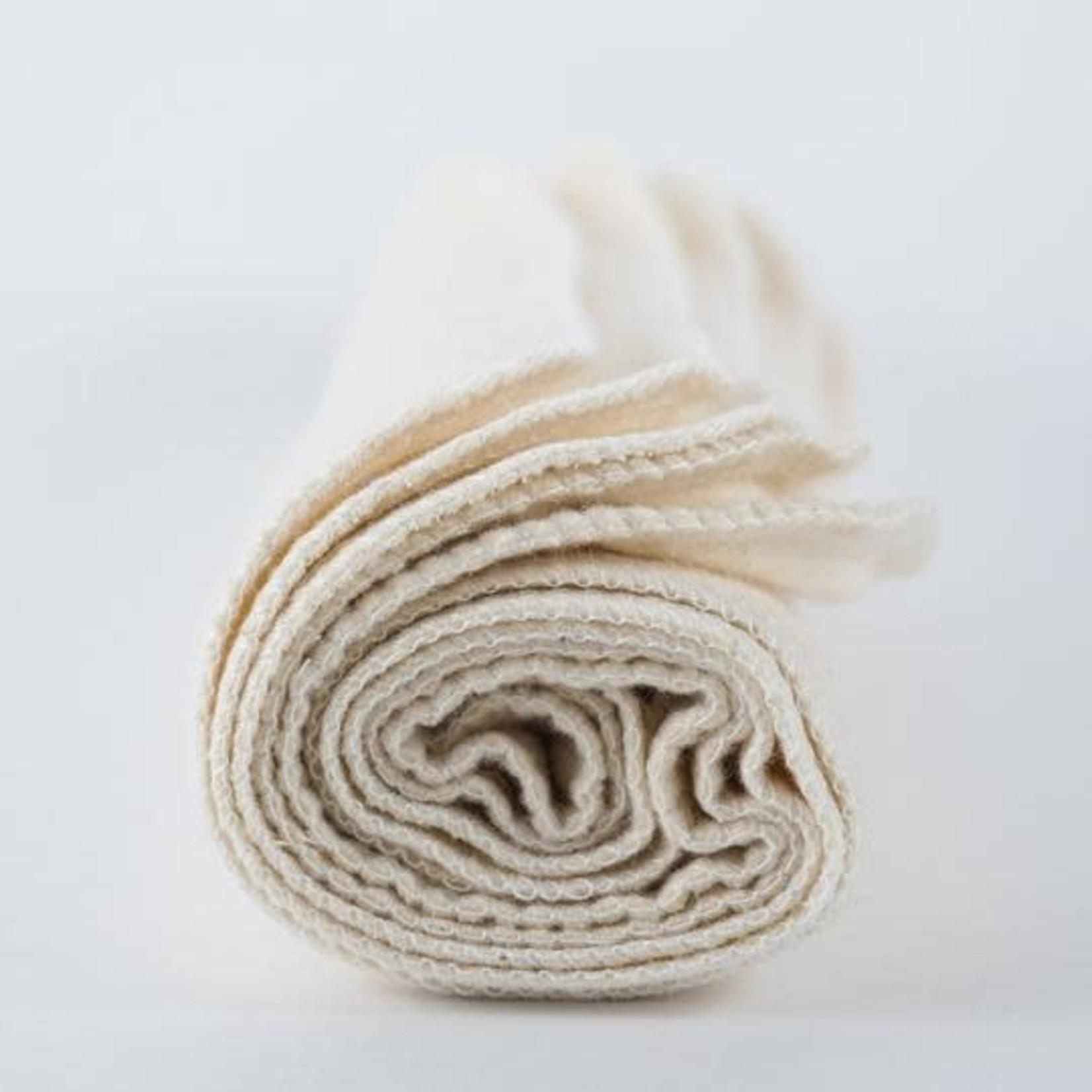 Cheeksahoy Unpaper towel - Cheeksahoy - Ivory