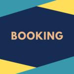 Book a Workshop