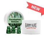 Happy Wax Eucalyptus Balsam Wax Melts