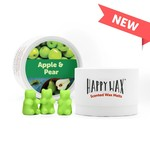 Happy Wax Apple & Pear Wax Melts