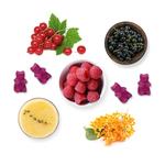 Happy Wax Mixed Berry Wax Melts