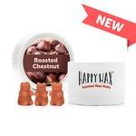 Happy Wax Roasted Chestnuts Wax Melts