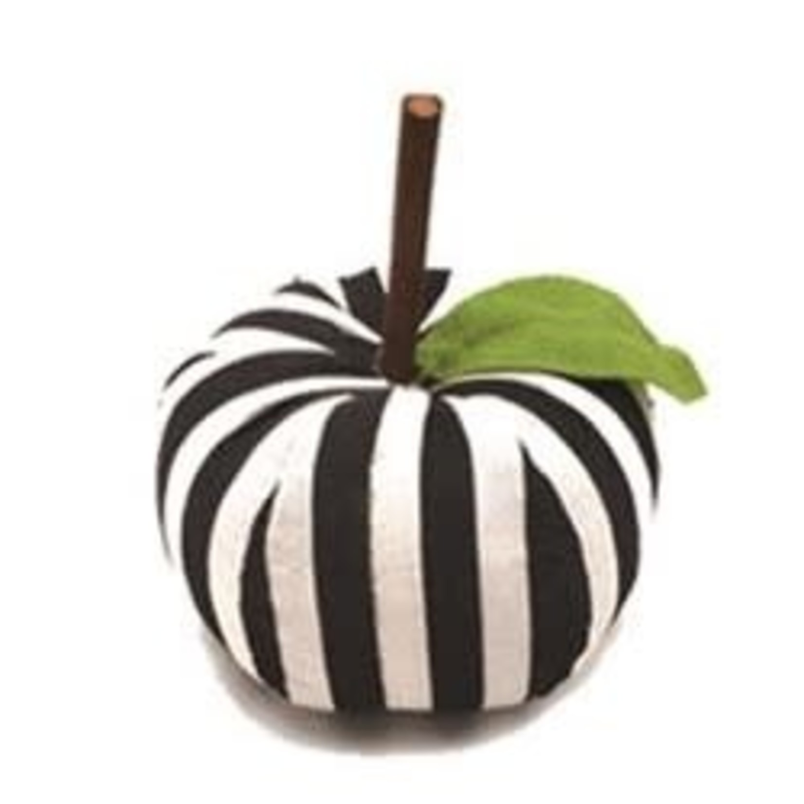 FT Pembroke Small Fabric Apple