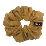 loop Loop - Mustard Cord