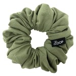 loop Loop - Olive Jersey