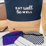 Bags, Wallets & Fanny Packs