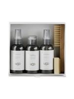 UGG UGG / Sheepskin Care Kit