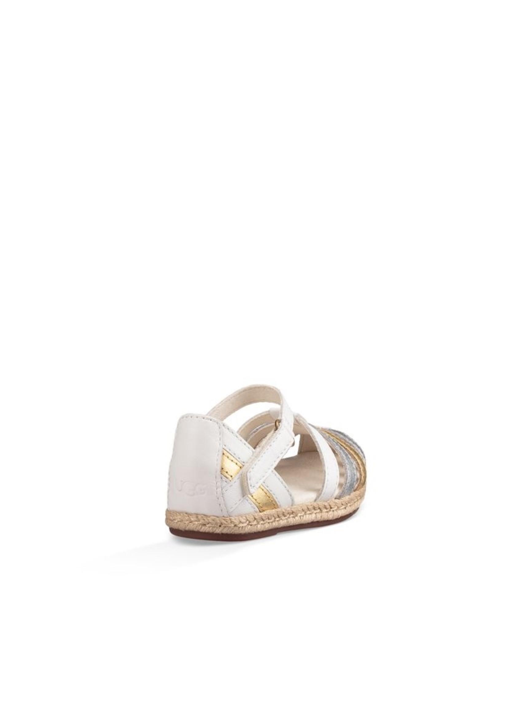 UGG UGG / Toddler Matilde Metallic