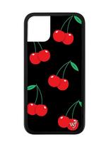 WILDFLOWER / Cherry Pop iPhone11