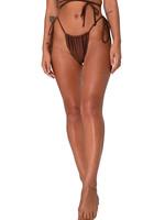 MOTEL MOTEL / Leyna Bikini Bottom