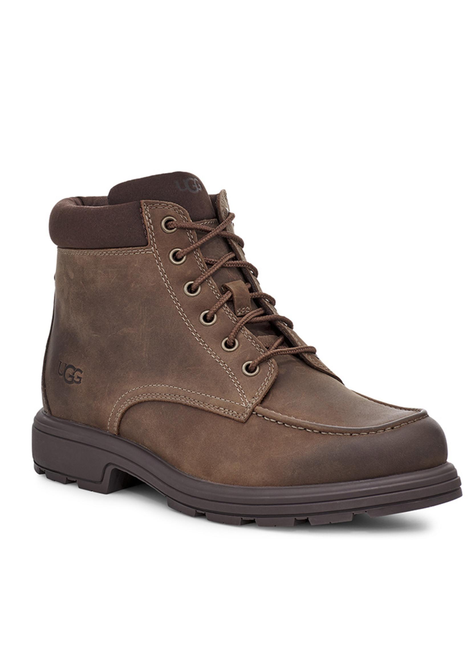 UGG UGG / Men's Biltmore Mid Boot