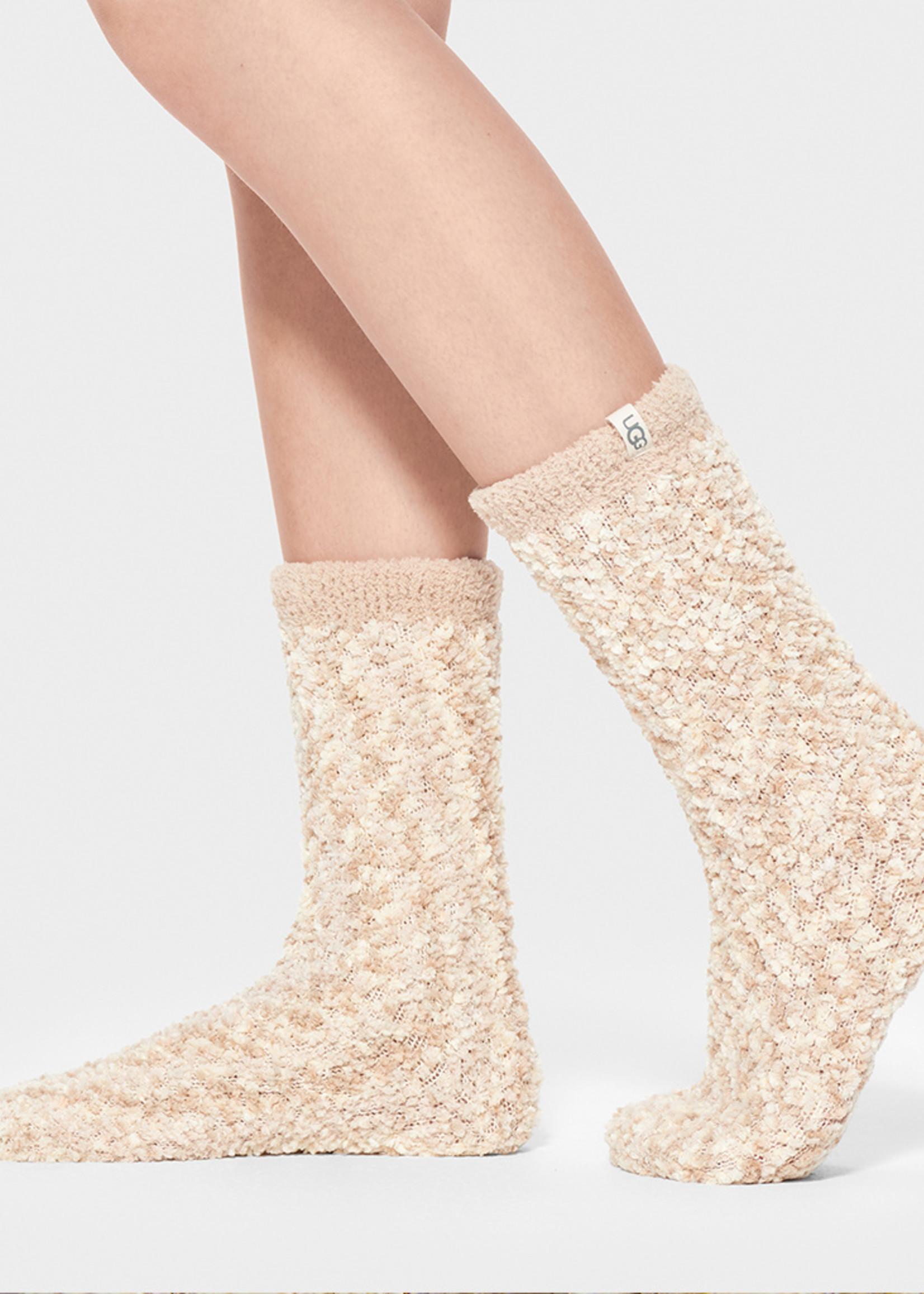 UGG UGG / Women's Cozy Chenille Sock