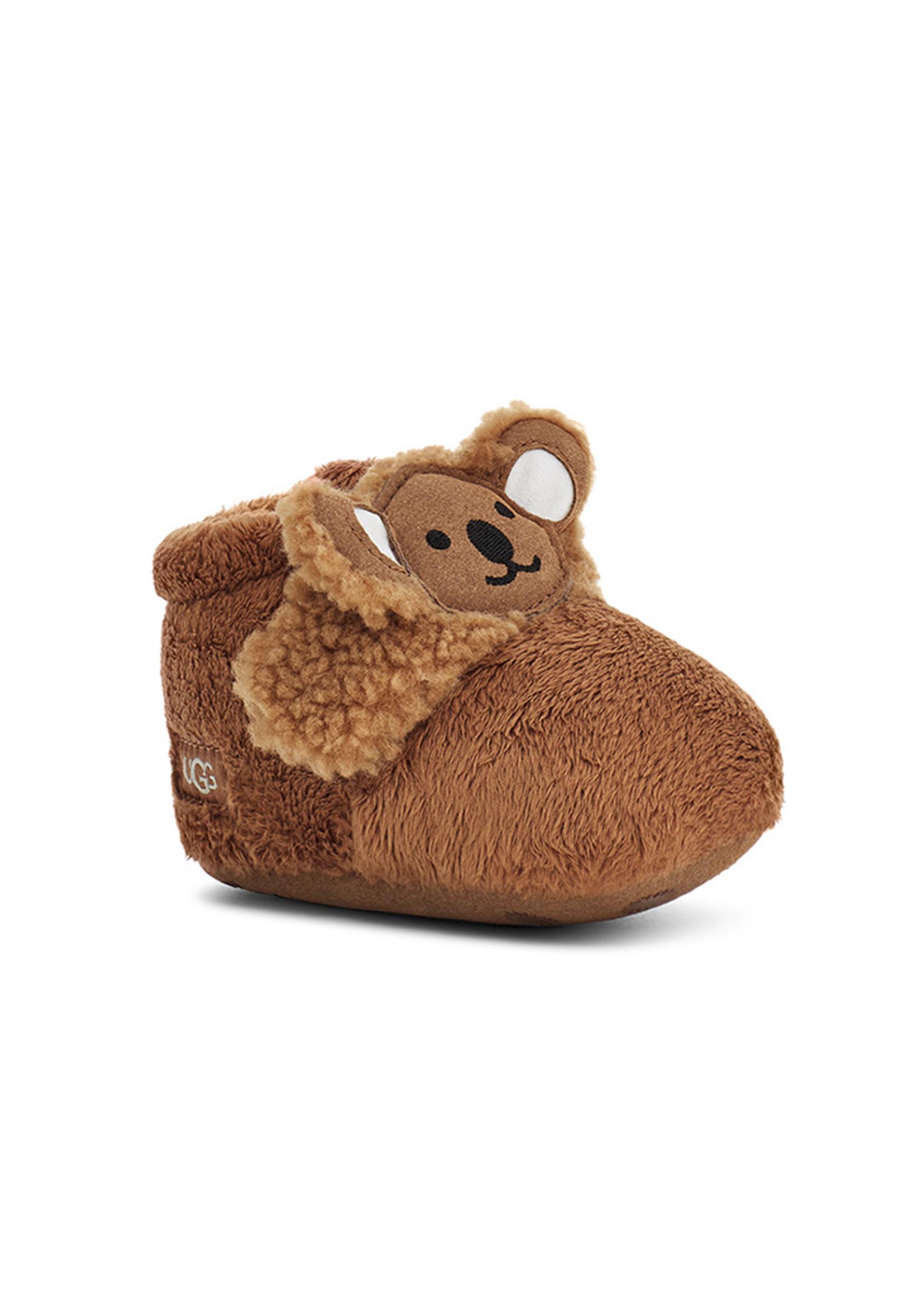 UGG UGG / Baby Bixbee Koala Stuffie