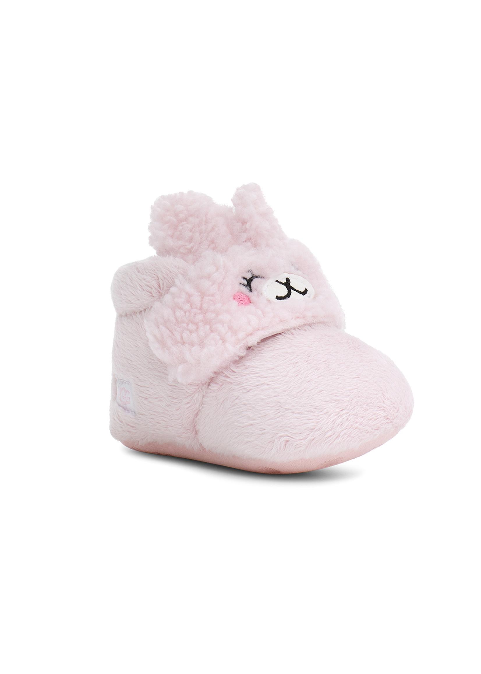 UGG UGG / Baby Bixbee Llama Stuffie