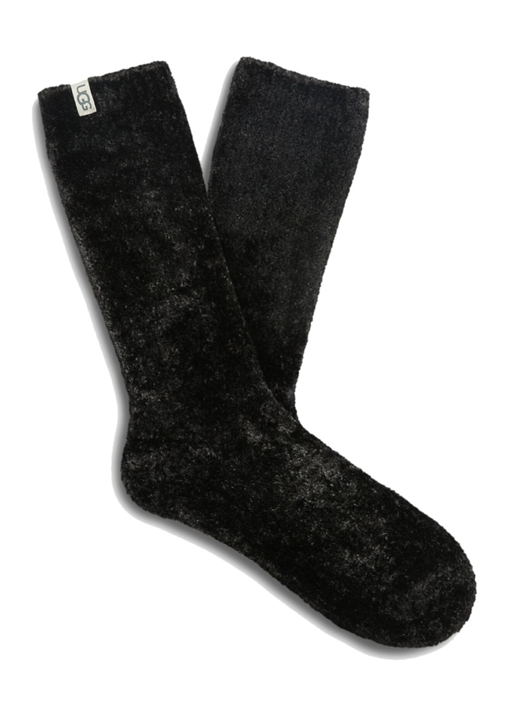 UGG UGG /Women's  Leda Cozy Sock
