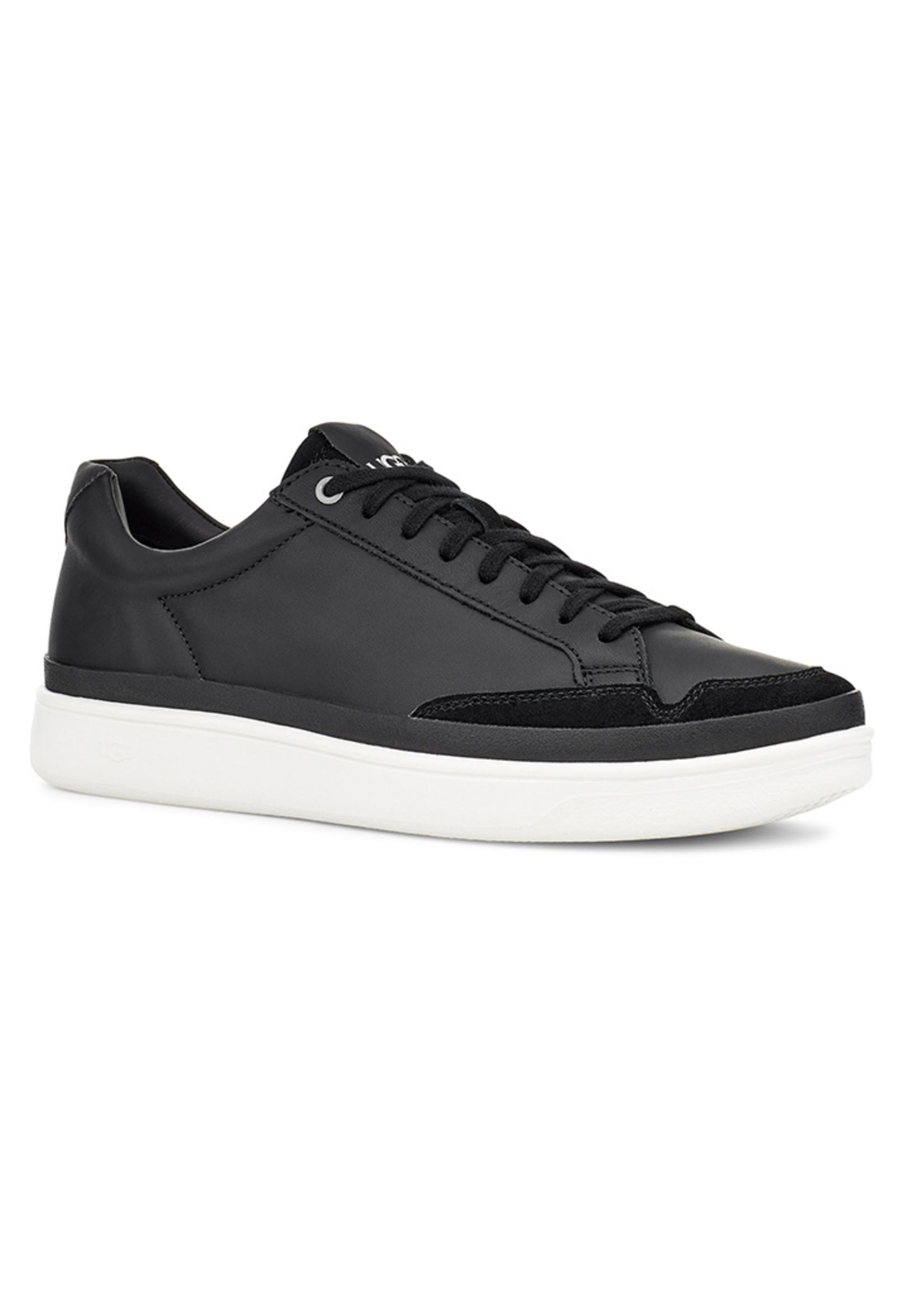UGG UGG / Men's South Bay Sneaker Low