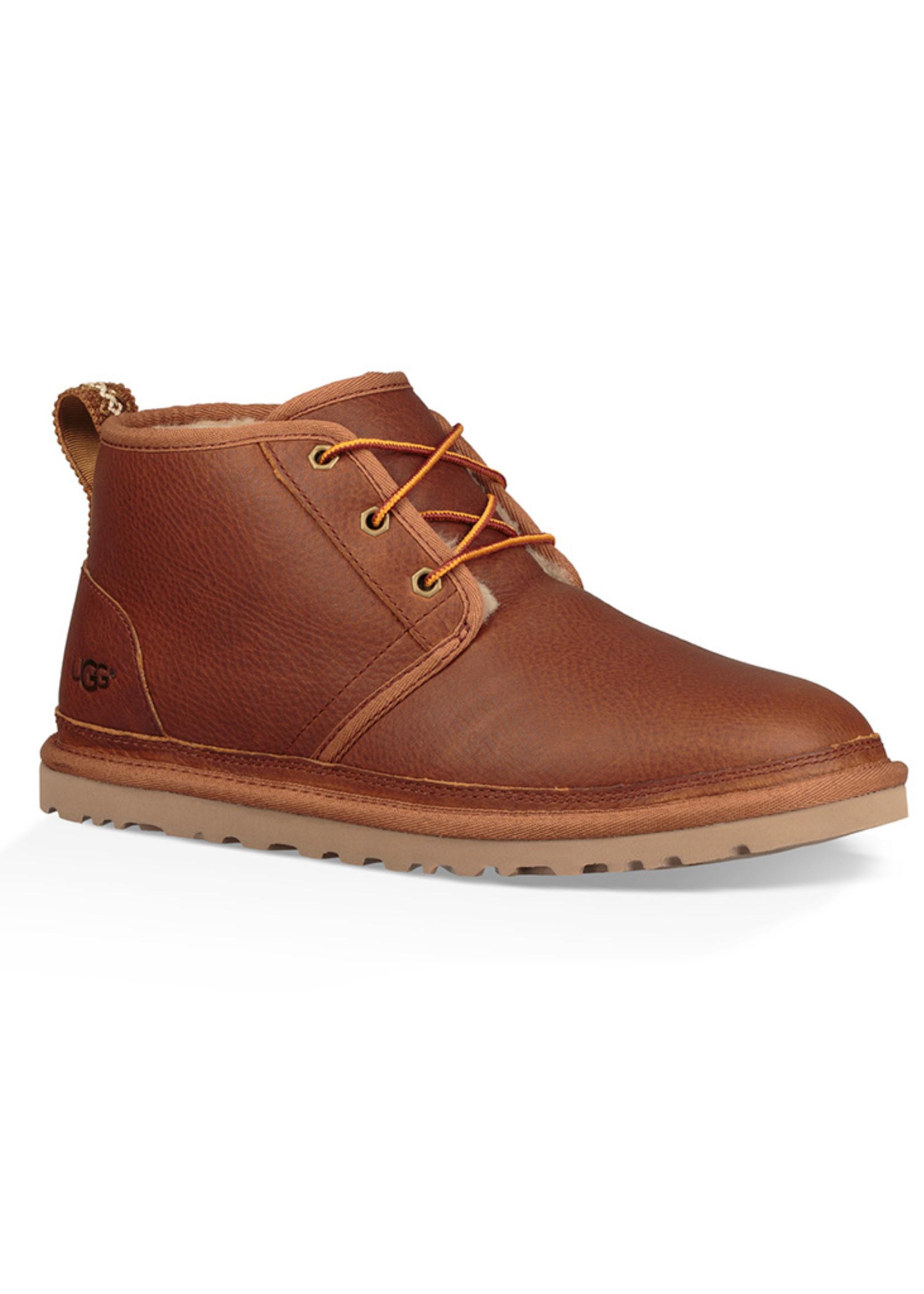 UGG UGG / Men's Neumel Leather