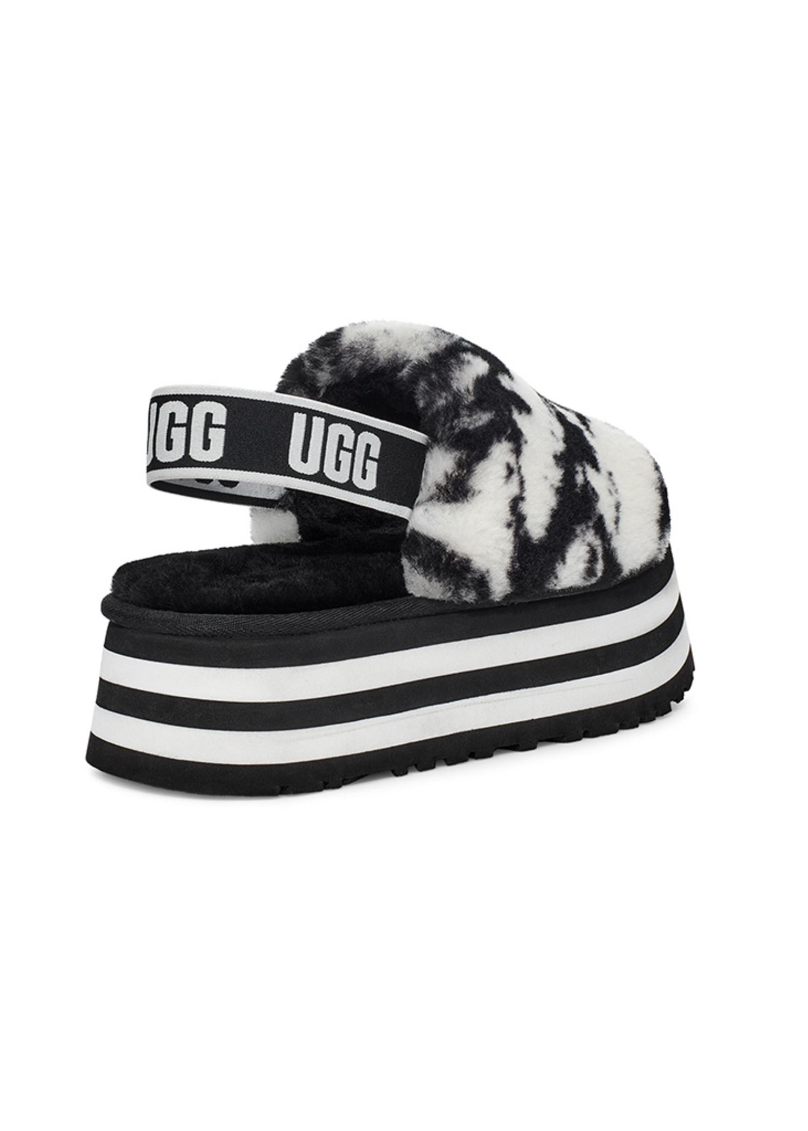 UGG UGG / Women's Disco Marble Slide