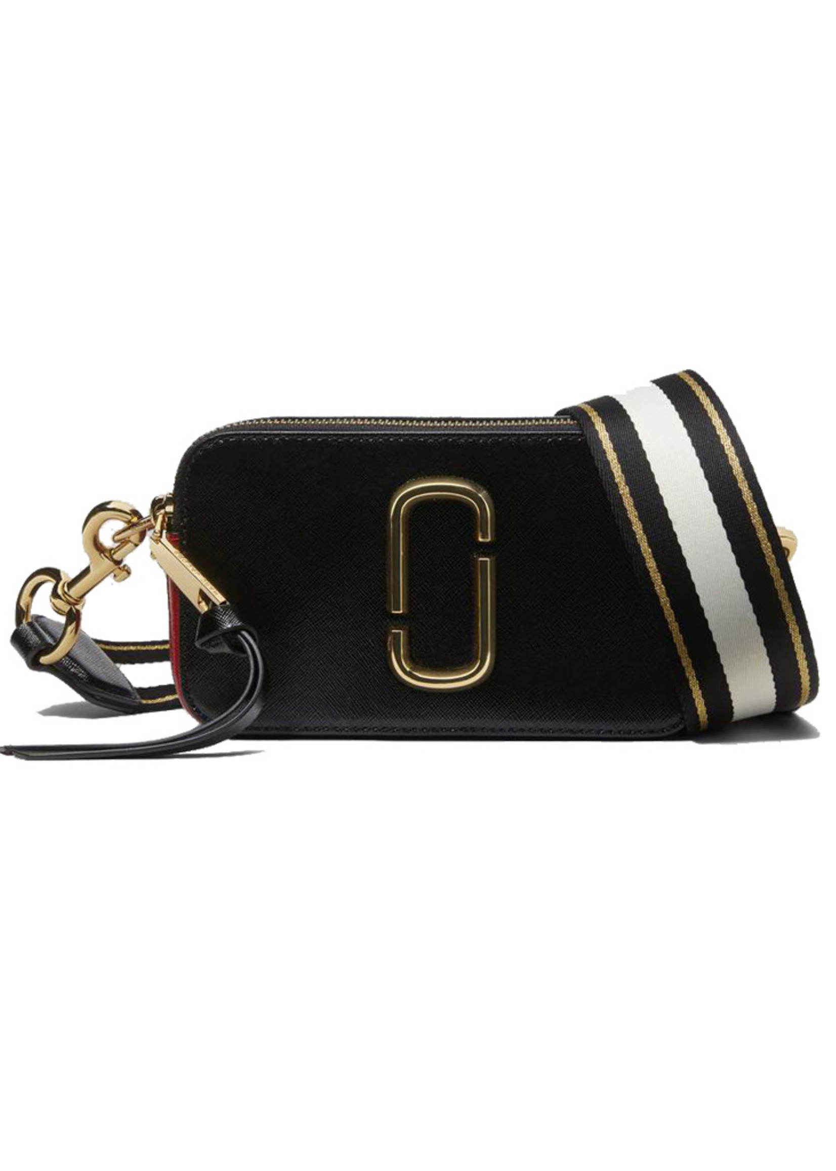 MARC JACOBS / Snapshot - LABR52214