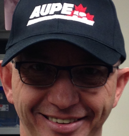 AUPE Ball Caps