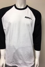 3/4 Raglan Baseball T Shirt